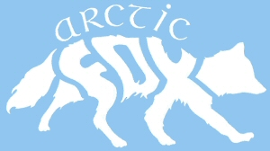The Arctic Fox Collection