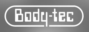 The Body-Tec products